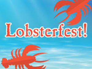 2018Lobsterfest-24x18lawnsign2 7-10