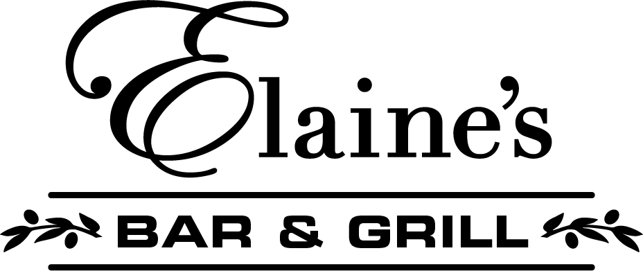 Elaine's Bar and Grill
