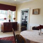 banquet-interior_131535