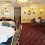 banquet-interior_131549