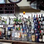 bar-right_132354