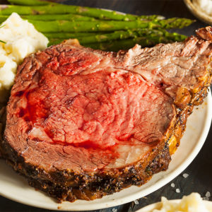 food-primerib-SQ