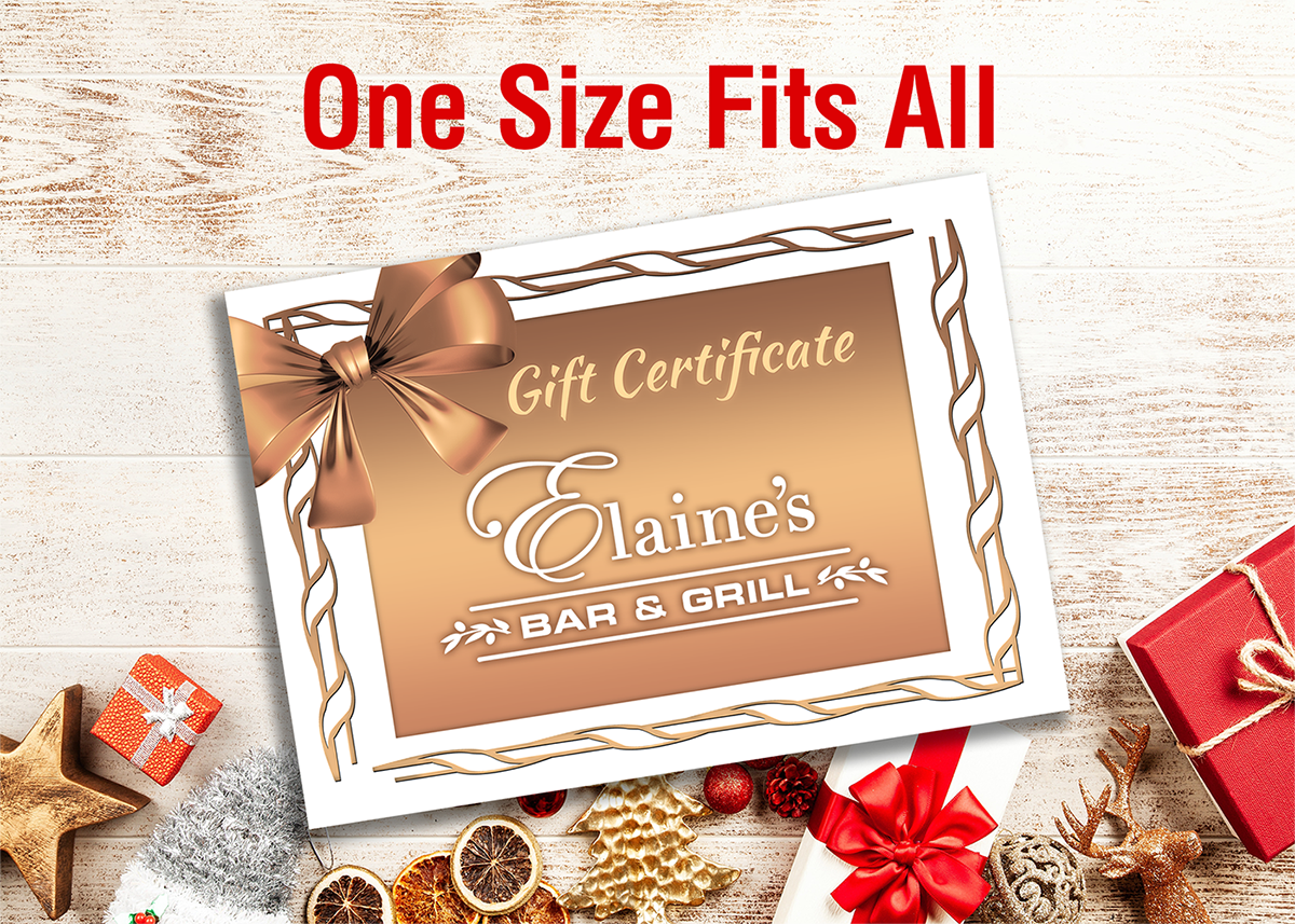 gift-certificate-gfc-onesize